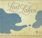 Lost-Lakes