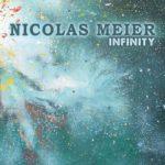 nicolas-meier-infinity
