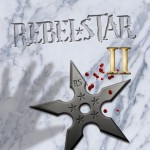 Rebelstar, II, 2013