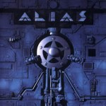 Alias - same
