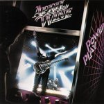april wine - powerplay