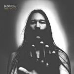 beardfish - the void