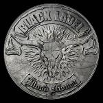 Black Label, Blood Money, 2014