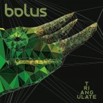 bolus - triangulate