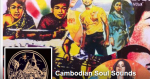 cambodian soul sounds