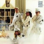 Classic: Cheap Trick, Dream Police, 1979