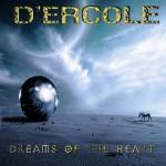 d´ercole - dreams of the heart
