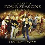 darryl way - vivaldi's 4 seasons