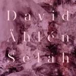 david ahlen - selah