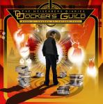 dockers guild - the heisenberg diaries