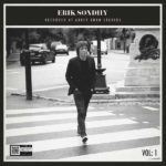 erik sondhy - abbey road