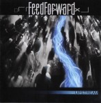feedforward - upstream