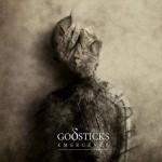 godstickes - emergence