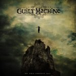 guilt machine - on this perfect day