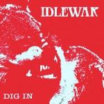 idlewar - dig in