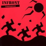 infront - inescapable