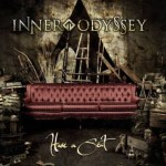 inner odyssey - have a seat