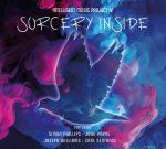 intelligent music project iv - sorcery inside