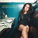 jordana talsky - neither of either