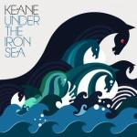 keane-under-the-iron-sea