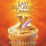 last autumn´s dream - ten tangerine tales