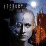 Lechery - Violator
