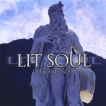 lit soul - libertine dream