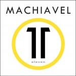 machiavel  - eleven