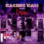 machine-mass-plays-hendrix