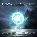 majestic - epsilon 1