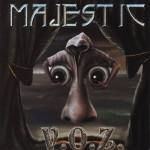 majestic - v.o.z.