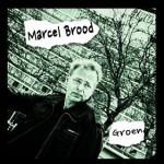 marcel brood - groen