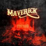maverick - firebird