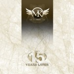 melodic rock - volume 9 - 15 years later