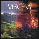 michael vescera - sign of things to come
