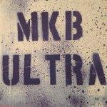 mkb ultra