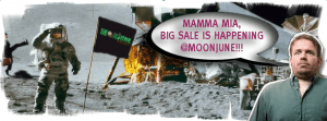 moonjune sale