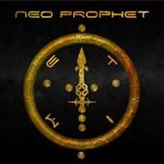 neo prophet - time