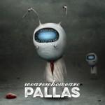 pallas - wearewhoweare