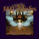 pbii - 1000 wishes