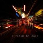 peak - electric bouquet