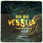 rah-rah - vessels