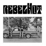 rebelhot