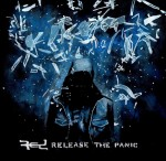 Red, Release The Panic, 2013