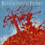 rendezvous point - solar storm