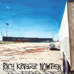rich krueger - now then