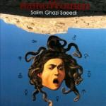 salim ghazi saeedi - namowoman