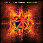 scott mosher - inferno