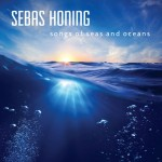 sebas honing - songs of seas