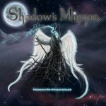 shadows mignon - midnight sky masquerade